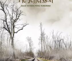 ¡El secreto de los Mc Jeffersson llega a su quinta edición!